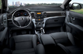 Фото SsangYong Actyon 11