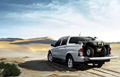 Фото SsangYong Actyon Sports 8